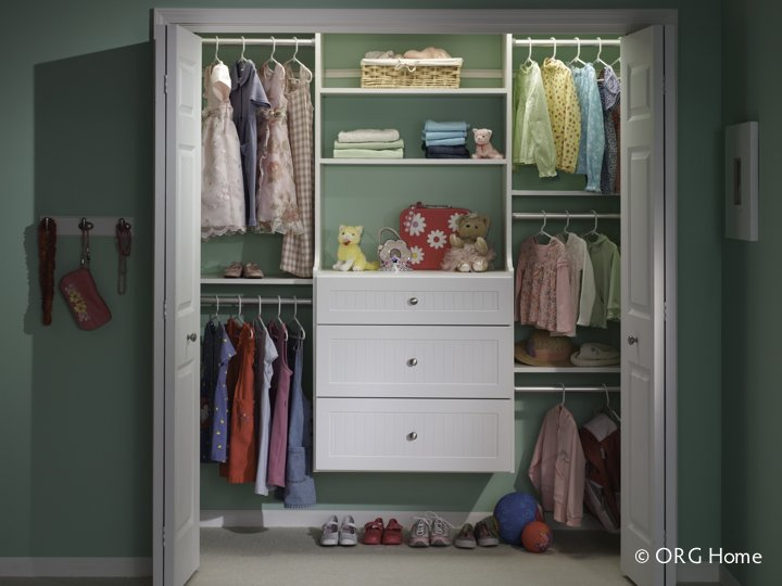 custom built closet organizers - 28 images - custom built