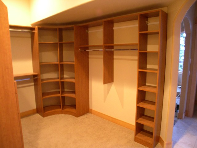 Custom Closets Closet Design Custom Closets And
