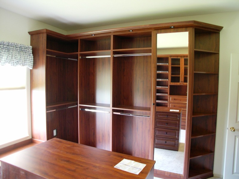 custom closets closet design custom closets and bedrooms