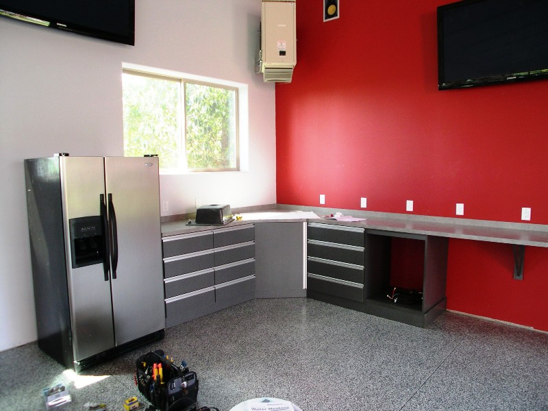 Garage Cabinets  Workbenches  Custom Closets And. Door Entry Alert. Tgs Garage Doors. Garage Car Parking Stops. Infrared Garage Heaters. Garage Door Weatherstripping Top And Side Seals. Garage Design. Garage Cabinets Orange County. Acoustic Door