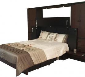 cabintet-bed22