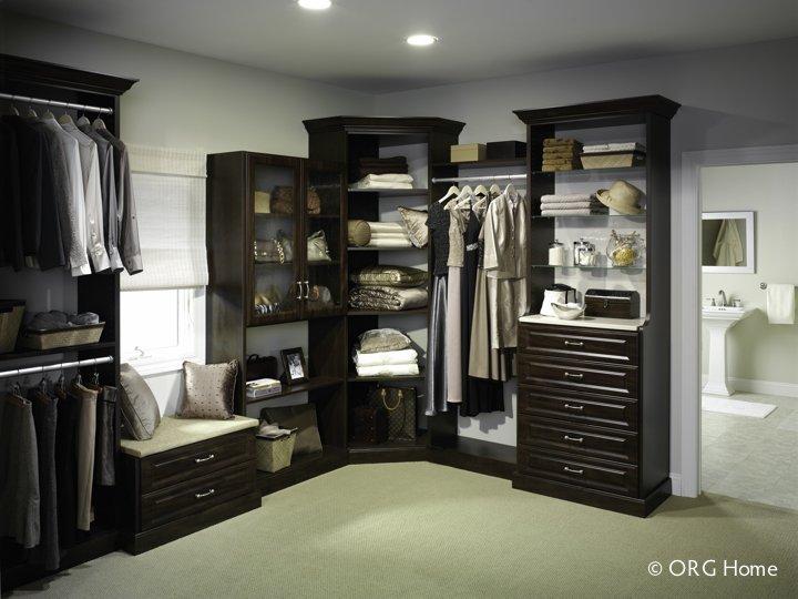 Image Result For Custom Closets Sea E