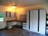 folkstone-garage-cabinets-2