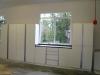 folkstone-garage-cabinets-3