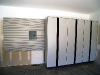 folkstone-garage-cabinets-4