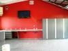 graphite-garage-cabinets-1