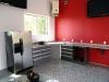 graphite-garage-cabinets-2