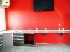 graphite-garage-cabinets-3