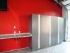 graphite-garage-cabinets-4