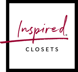 Custom Closets And Bedrooms Is Transitioning To Inspired Closets Bellingham